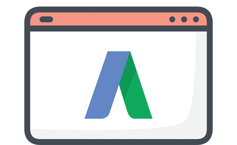 Adwords Browser